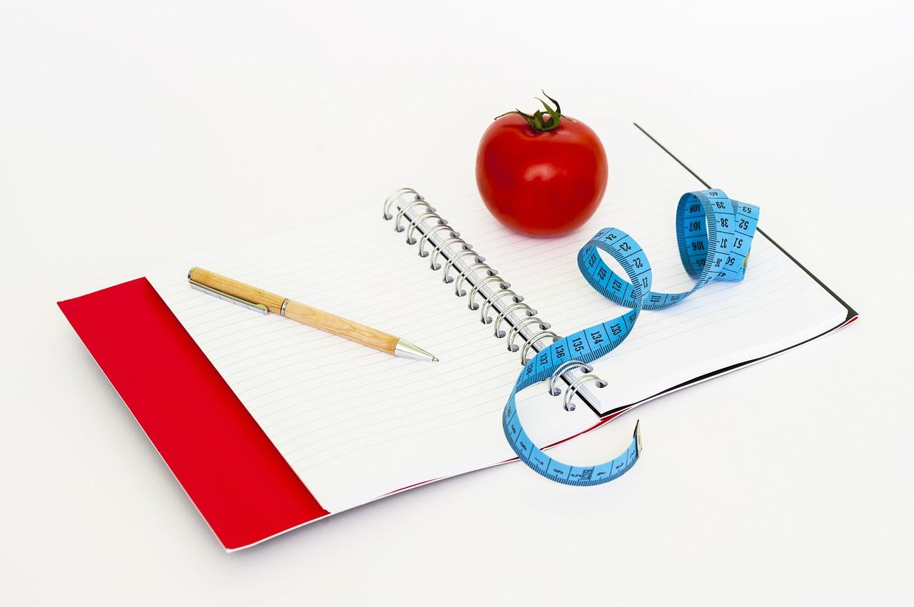 Dietní program