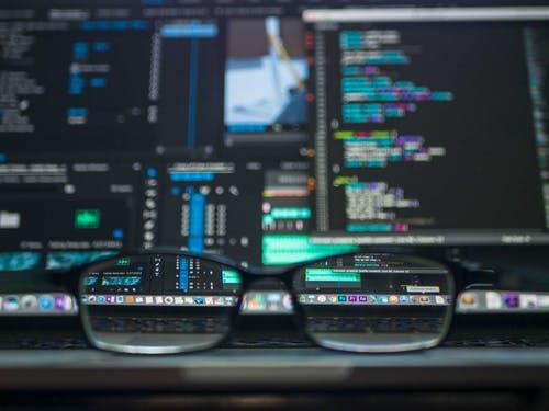 brýle počítač