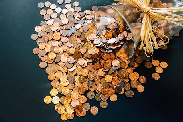 vysypané mince.jpg